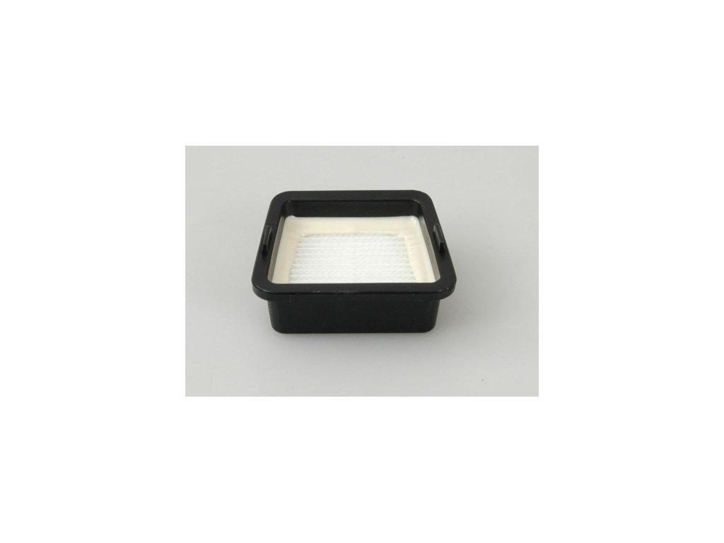 Filtr nádoby ETA 0437 00030