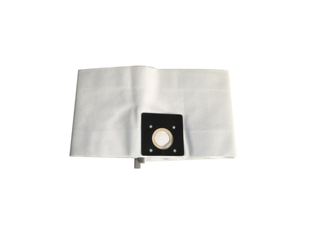 Filtr textilní ETA 0467 00300