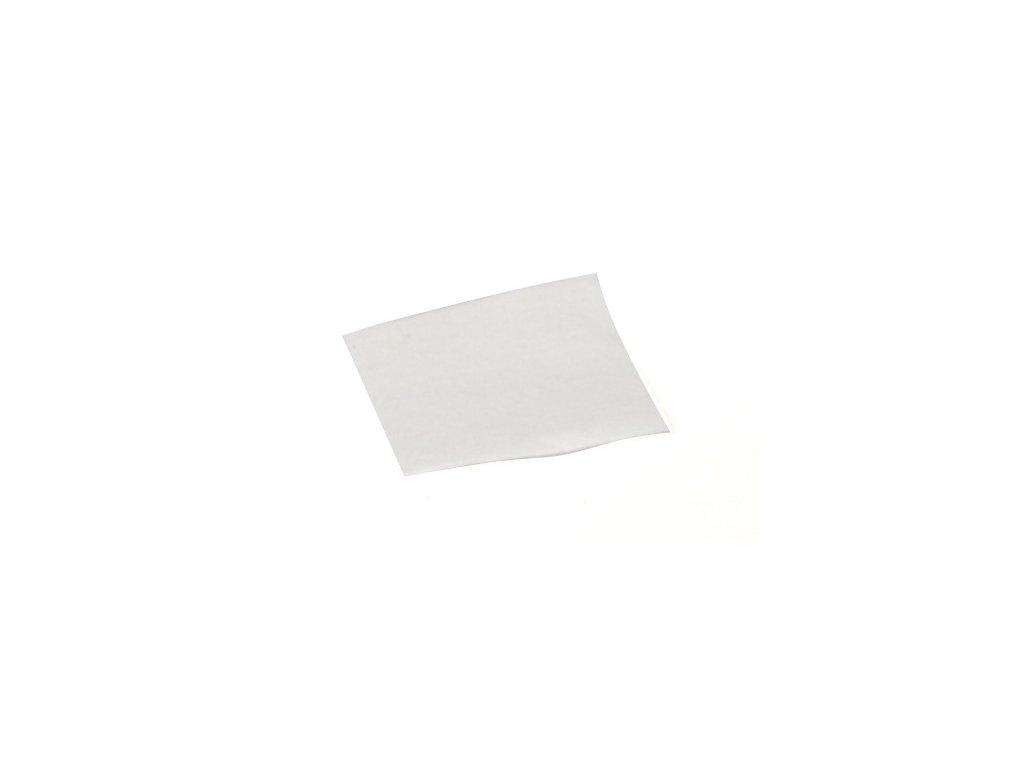 Mikrofiltr vstupní ETA 0472 00320