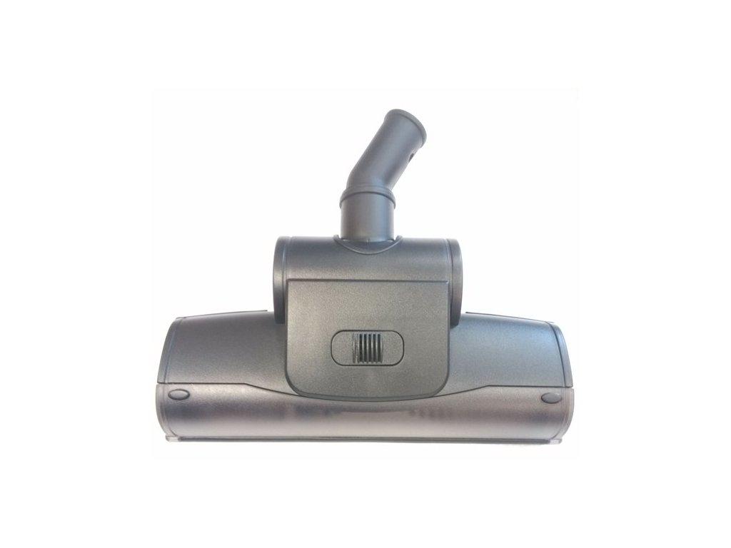 Turbo hubice 2967 90040