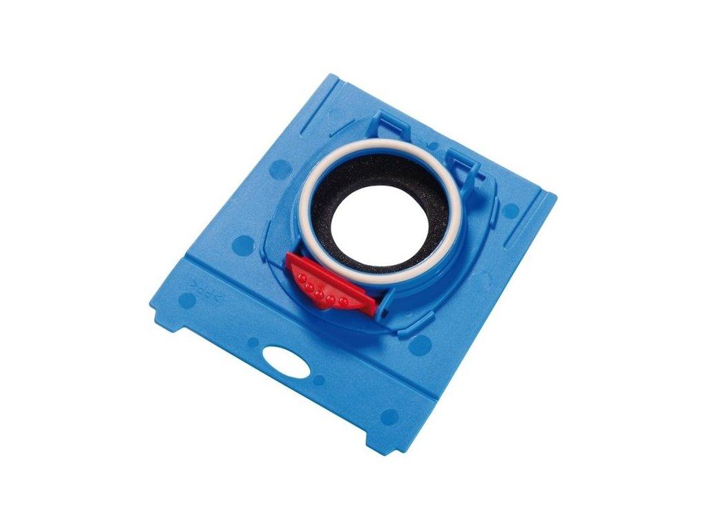 UNIBAG adaptér č. 3 ETA 9900 87040