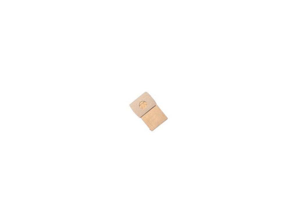 Filtry papírové ETA 04 0417 68804