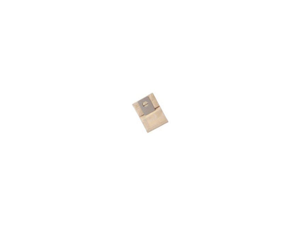 Filtry papírové ETA 05 2403 68805