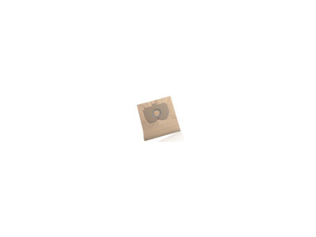 Filtry papírové ETA 18 1414 68818