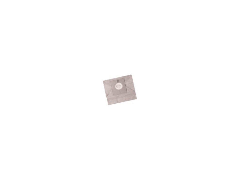 Filtry papírové ETA 28 1678 68828