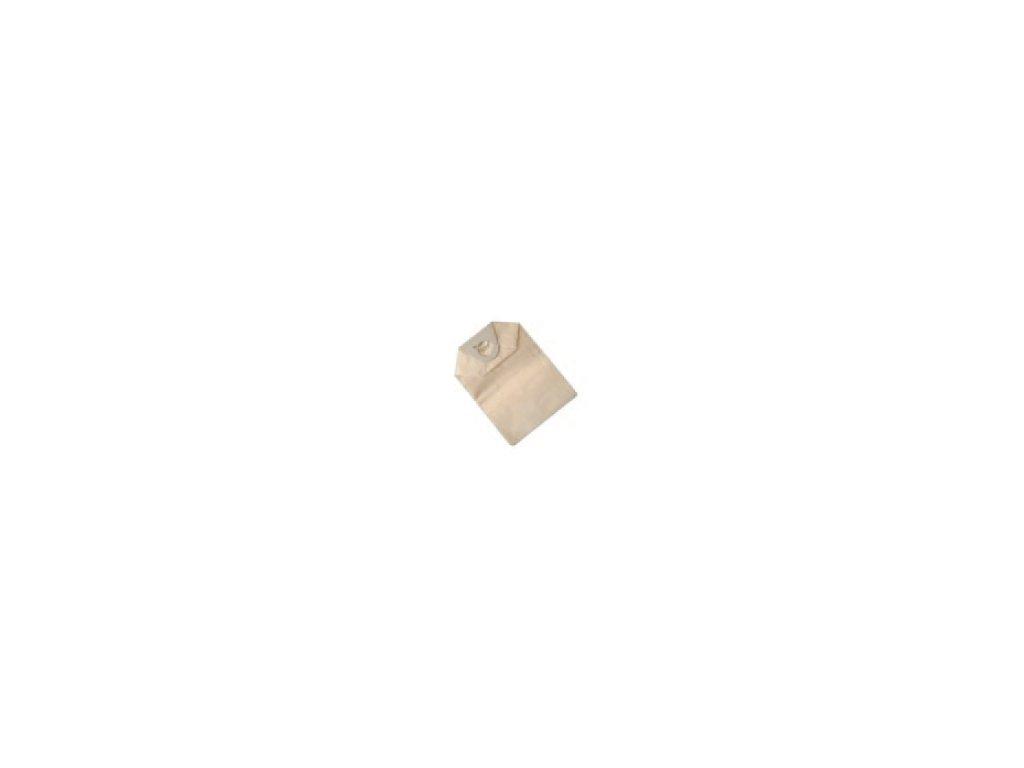 Filtry papírové ETA 51 0425 68851