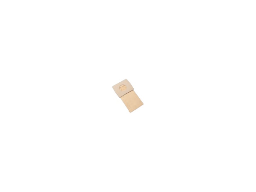 Filtry papírové ETA 53 0427 68853