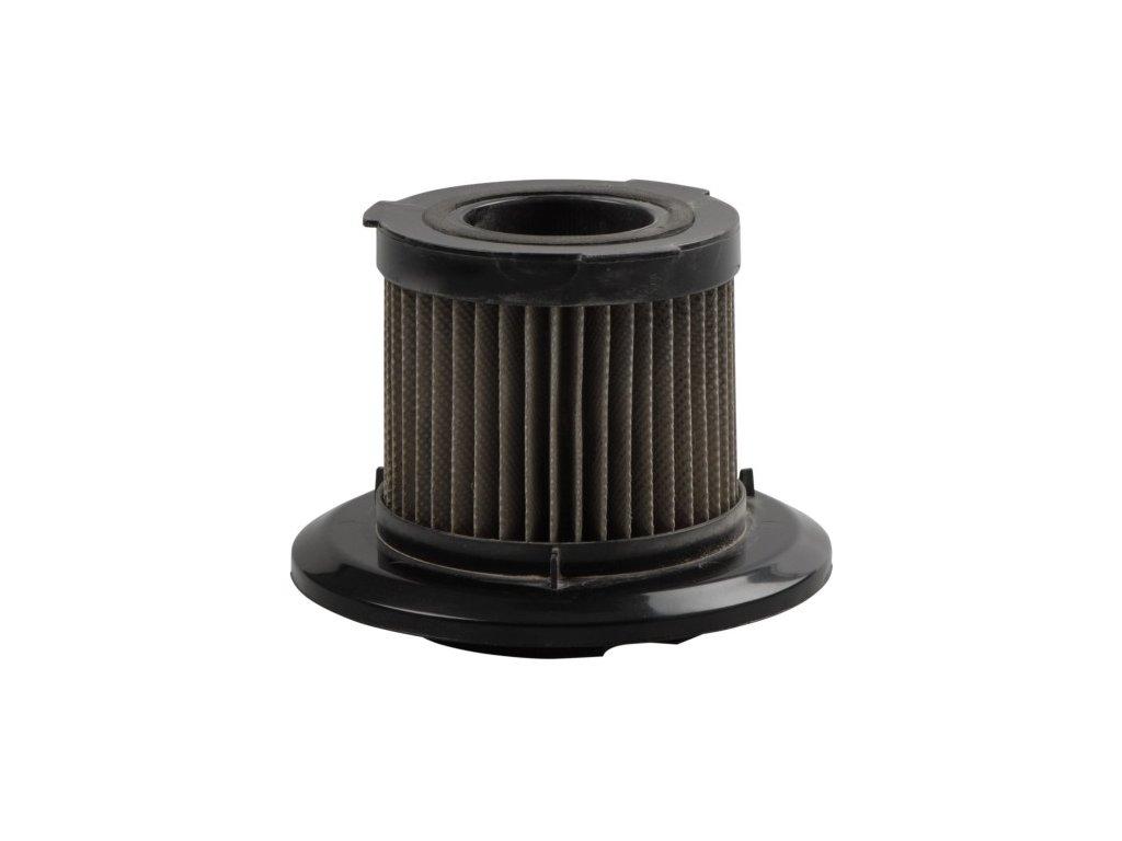 Filtr HEPA Gallet HFC 807 středový pro ASP807