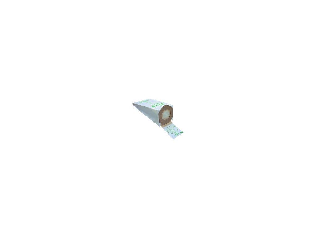 Sáčky do vysavače Hoover H59 do vysav. Athyss - 5 ks+ 2 filtry