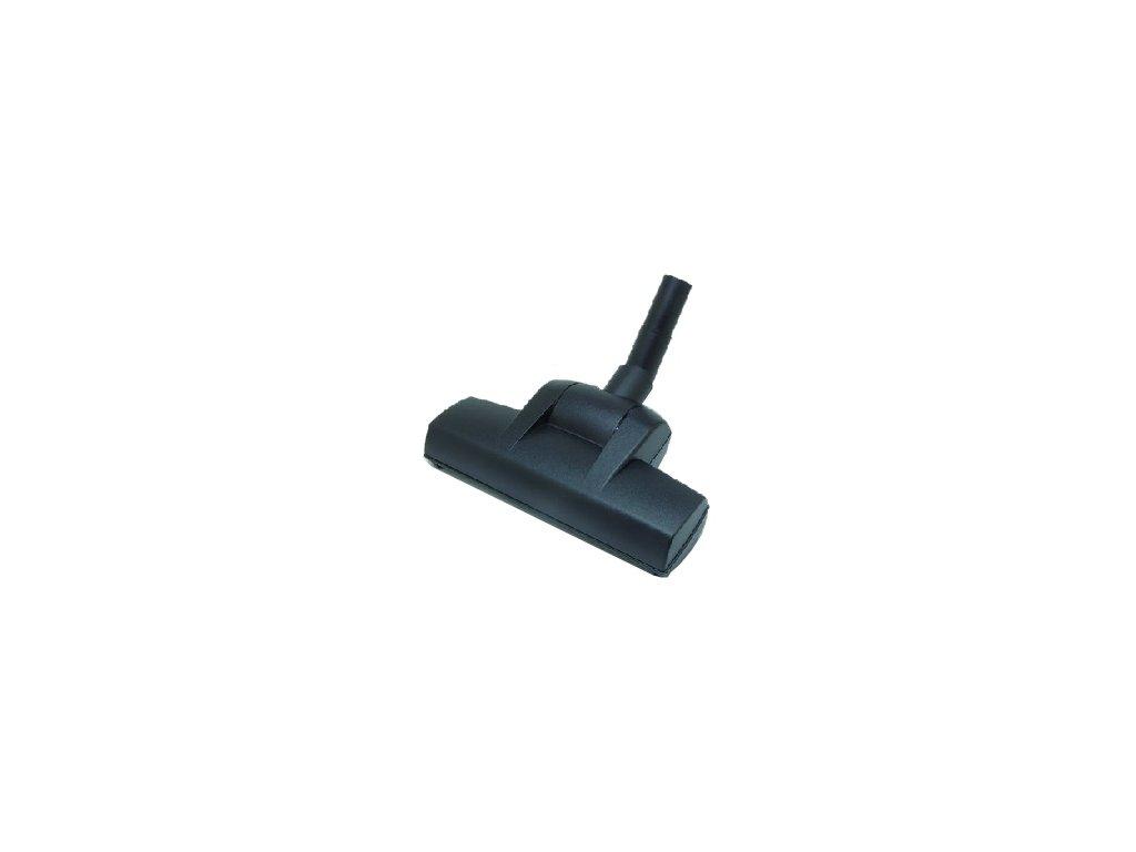 Turbohubice Hoover J 22 rotační pro vysavače Sensory