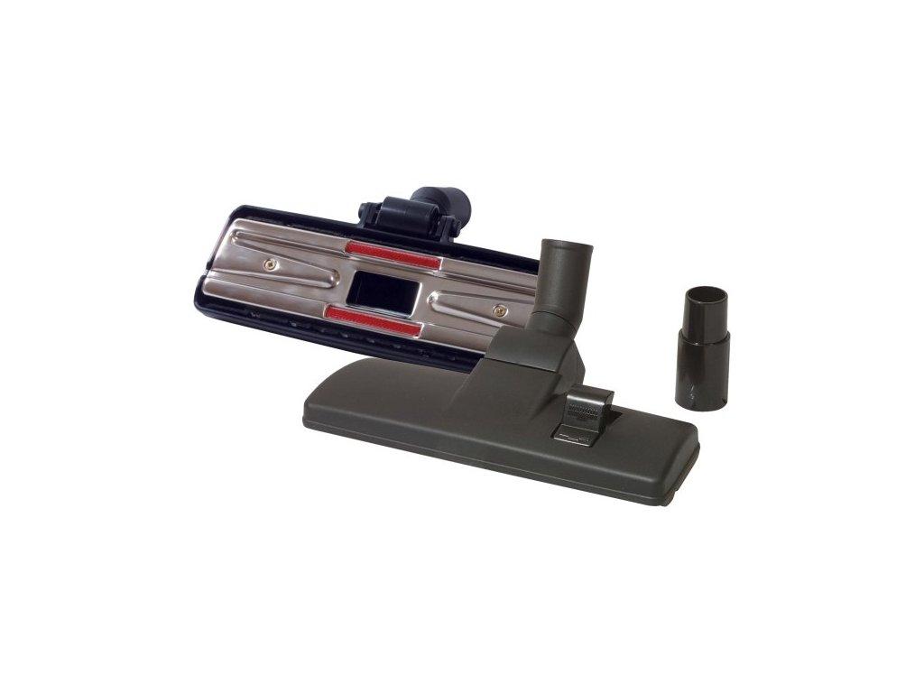 Hubice Menalux CB 35 -podlahová s kolečky