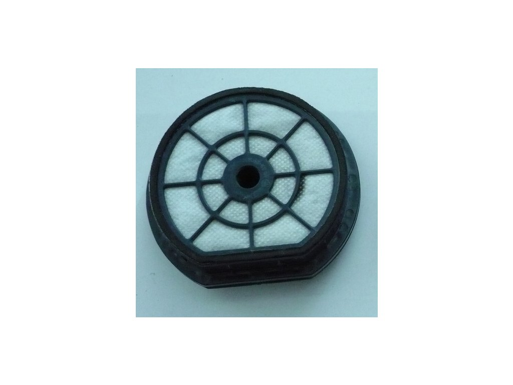 Mikrofiltr ETA 0440 05020