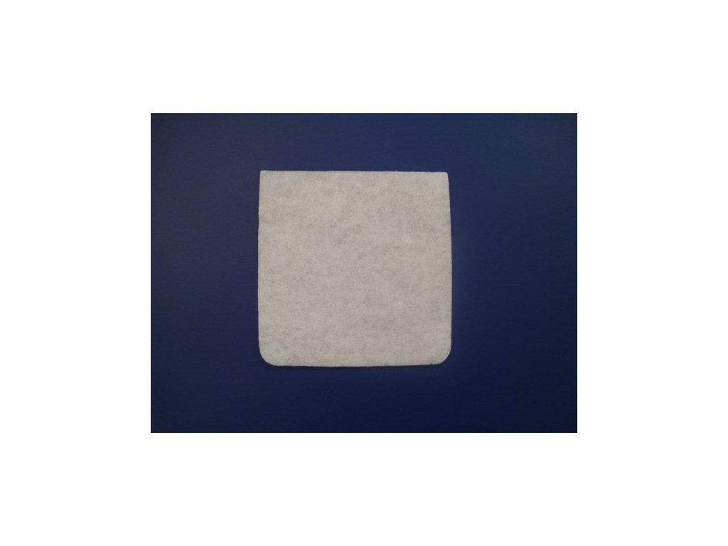 Mikrofiltr vstupní ETA 0466 05000