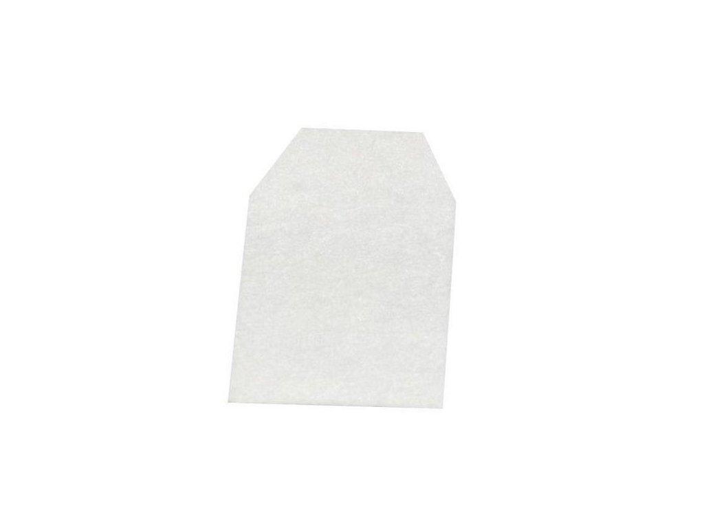 Mikrofiltr vstupní ETA 0474 00220