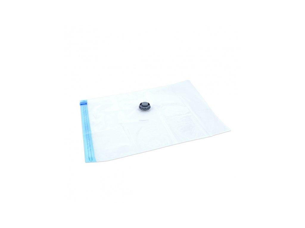 Úložný vak s odsáváním, 70 x 100 cm