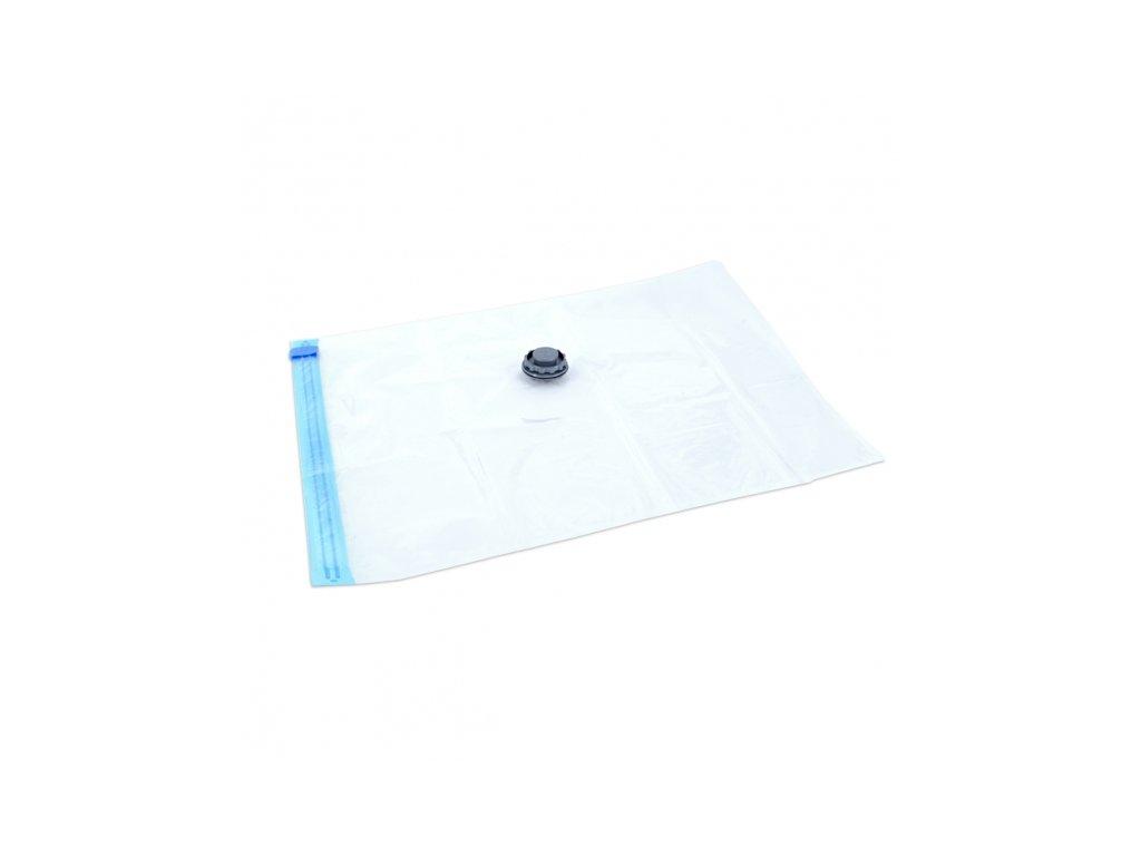 Úložný vak s odsáváním, 40 x 60 cm