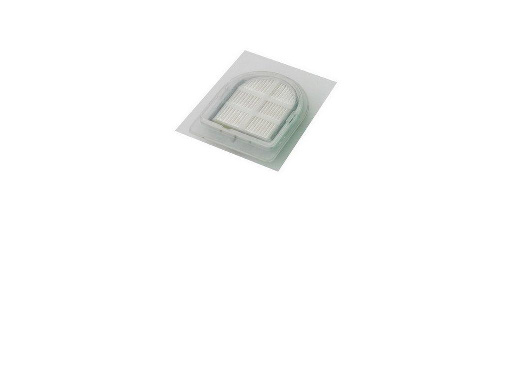 HEPA filtr ETA 0444 00020
