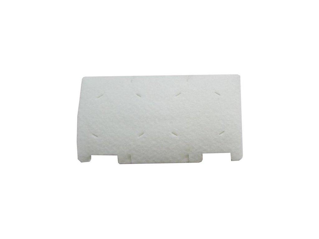Mikrofiltr výstupní ETA 1484 00050