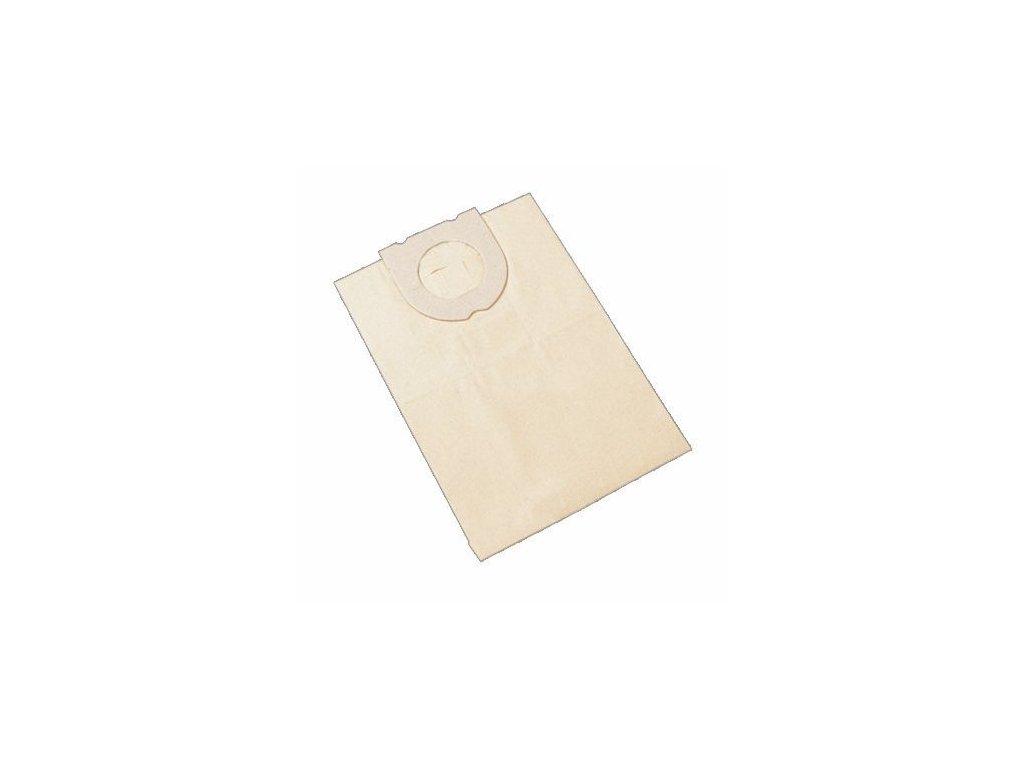 Filtry papírové ETA 0410 68000