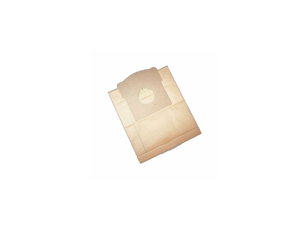 Filtry ETA 0450 68000 zabalené 5 + 2 mikrofiltry