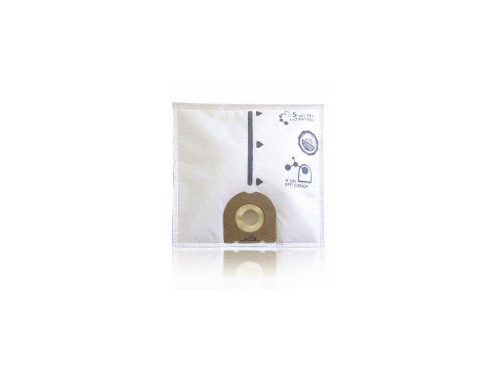 Filtry syntetické ETA 0861 68100