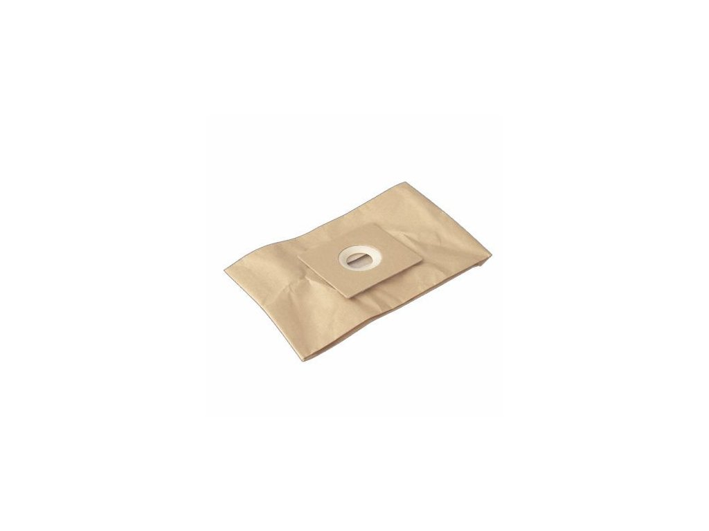 Filtry papírové ETA 1458 68000  5 ks