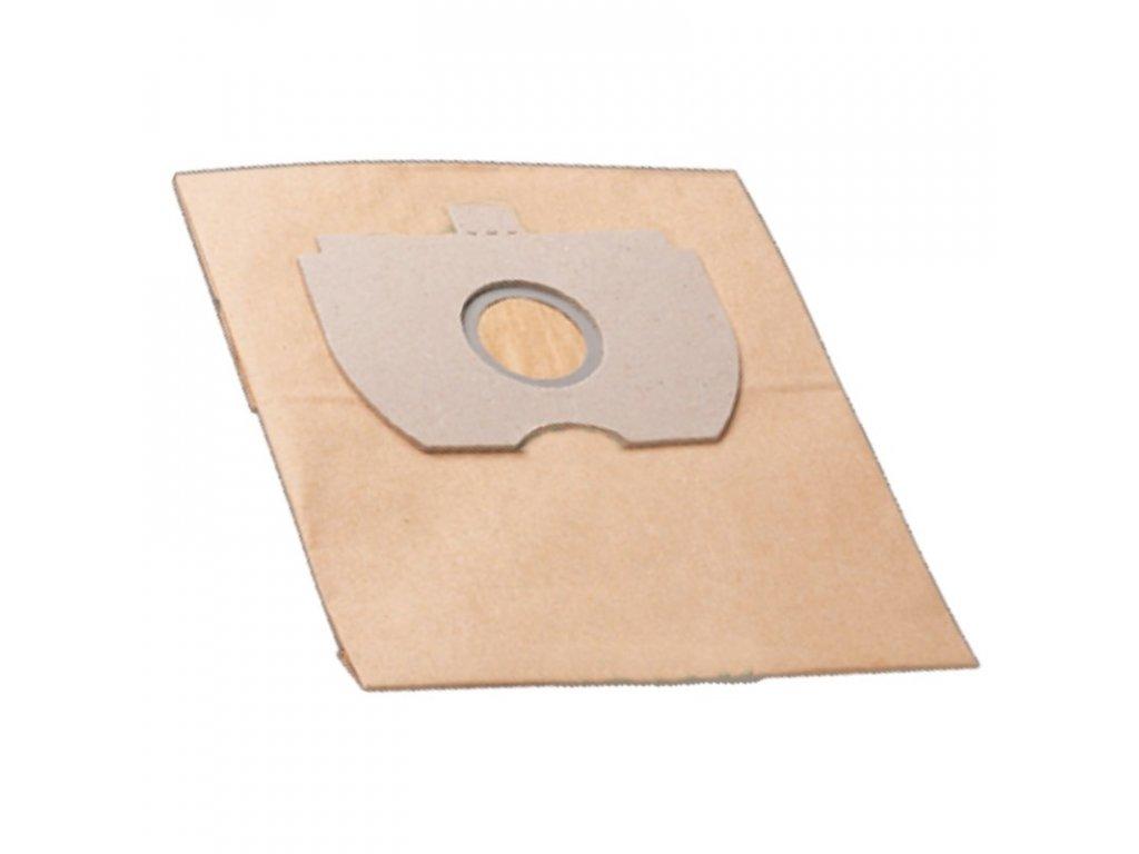 Filtry papírové ETA 0414 68000