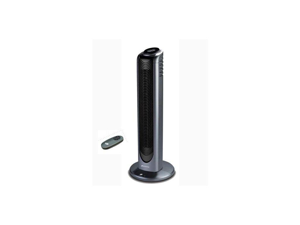 Ventilátor věžový Bionaire BT19