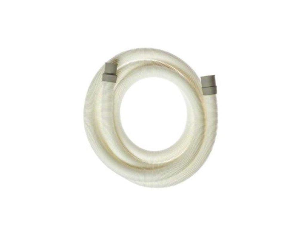 Vypouštěcí hadice Electrolux rovná/rovná  2,5m