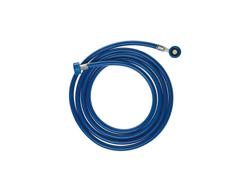 Přívodní hadice Electrolux 1,5m E2WII150A2