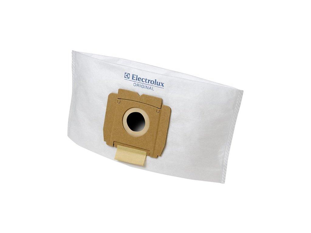 Sáčky do vysavače Electrolux ES53