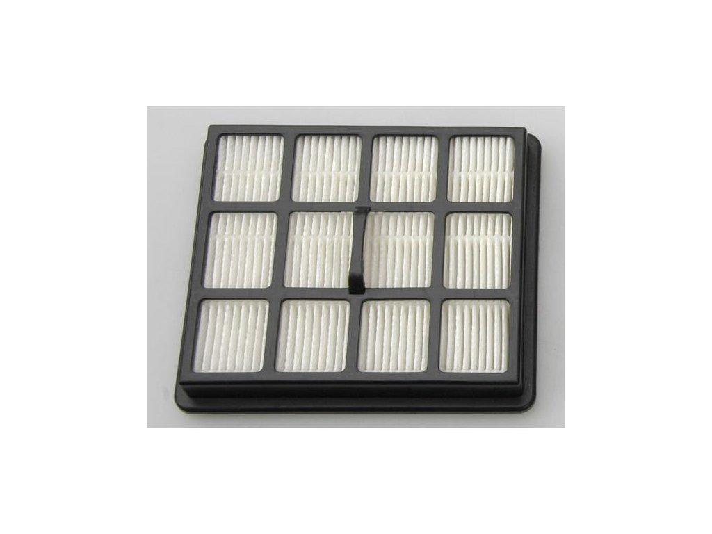 HEPA filtr ETA 1485 00050