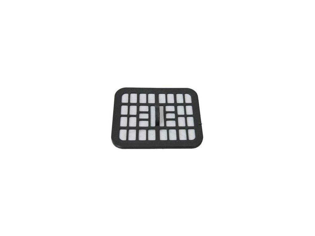 Mikrofiltr výstupní ETA 1493 00010