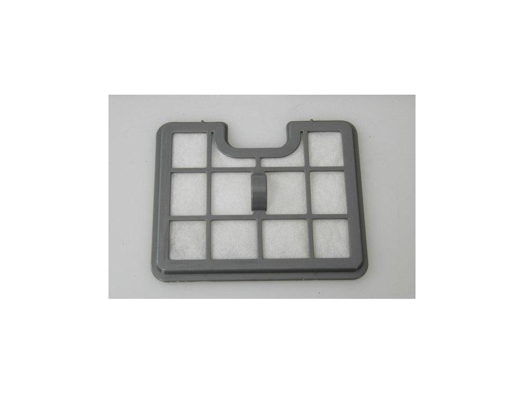 Mikrofiltr výstupní ETA 1494 00120