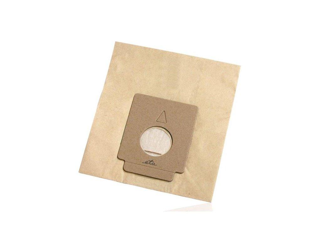 Filtry papírové ETA 2416 68000 k 2416, 2417