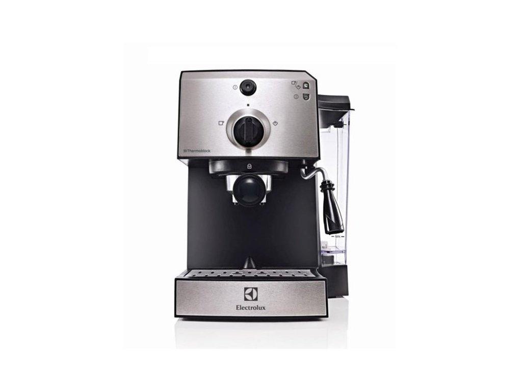 Pákový kávovar Electrolux EEA111 Easy Presso