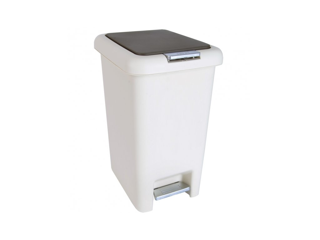Odpadkový koš DUST 30 l