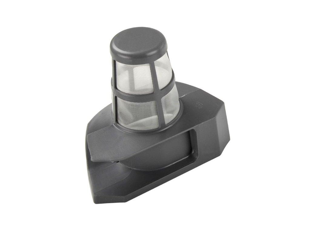 Plastový filtr Gallet PF 312