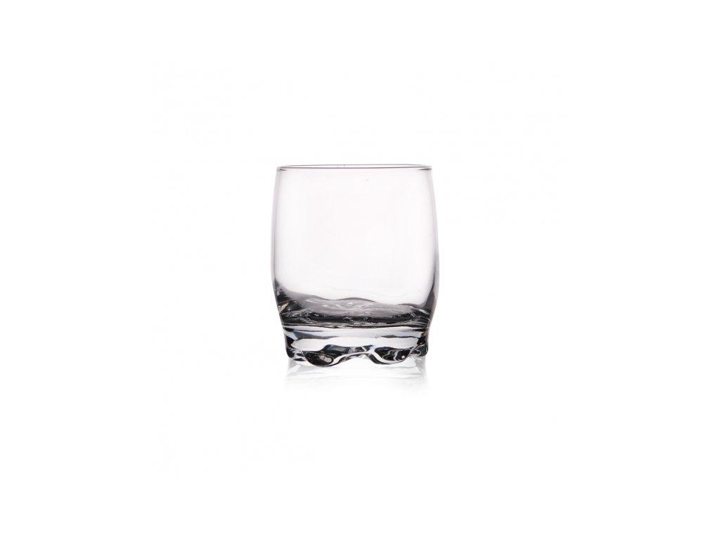 Sklenice Adora na whisky 0,29 l