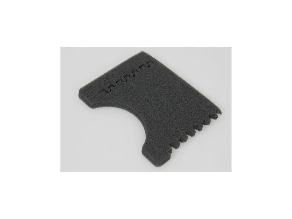 Mikrofiltr výstupní ETA 1505 00090