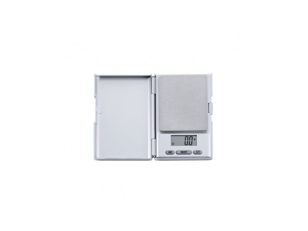 Kuchyňská váha digitální 0,5 kg
