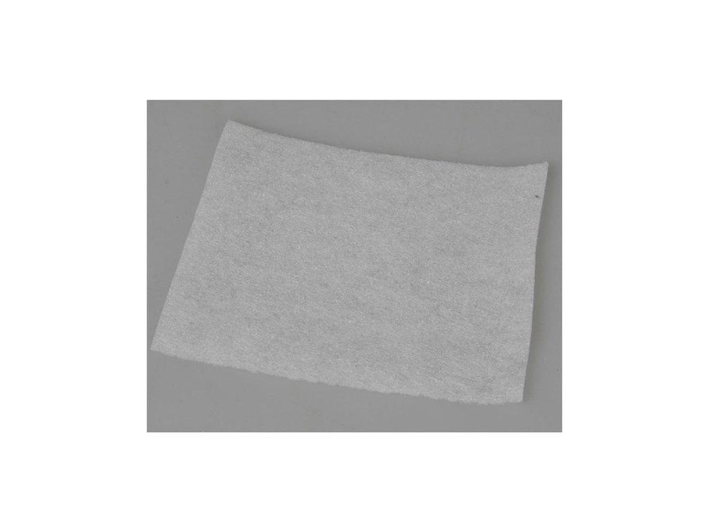 Mikrofiltr vstupní ETA 0504 00130