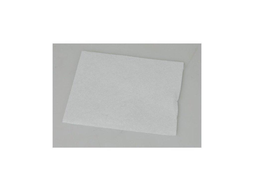 Mikrofiltr vstupní ETA 0506 00030