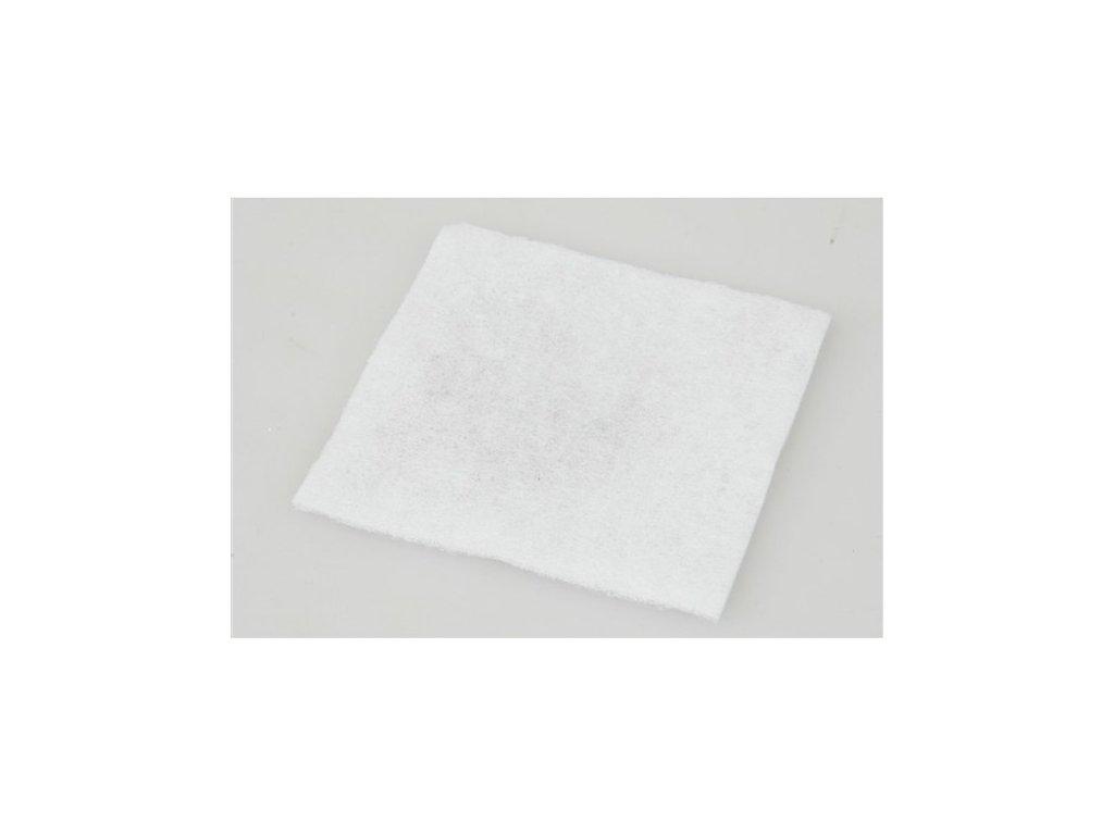 Mikrofiltr vstupní ETA 1497 00180
