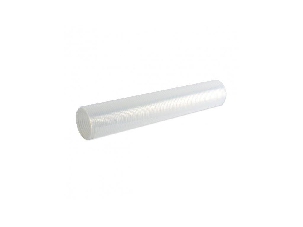 Plastová univerzální ochranná podložka, 100 x 30 cm