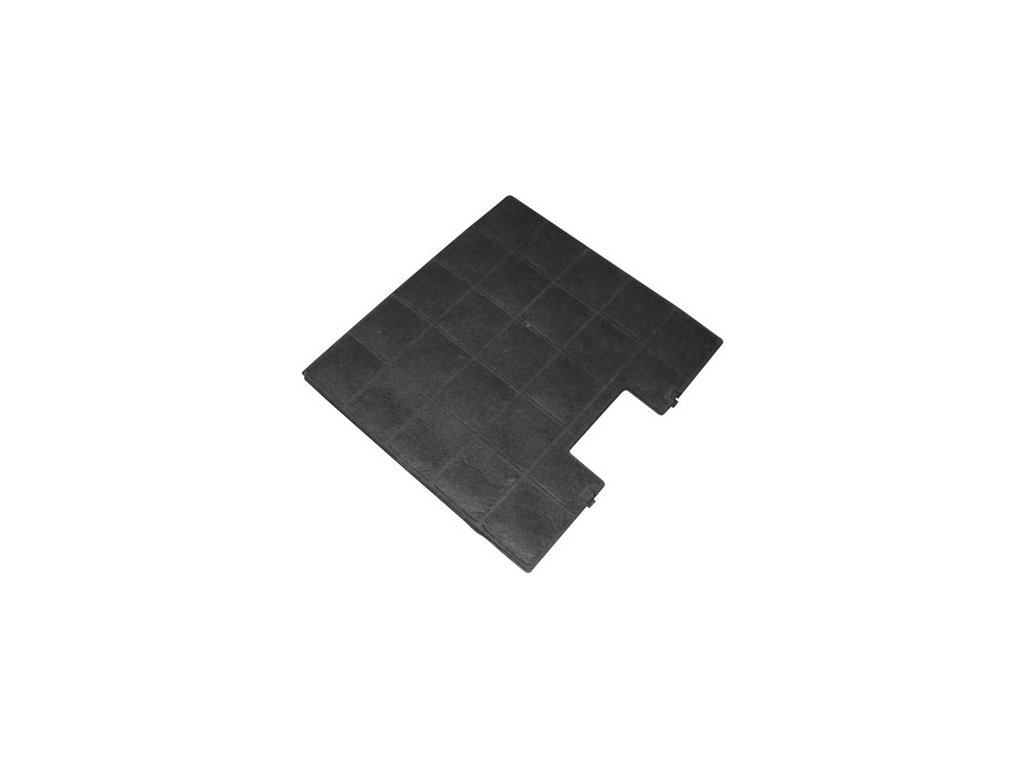 Filtr uhlíkový Gorenje UF 180178 k odsavači IDR4545E, DKG9545E