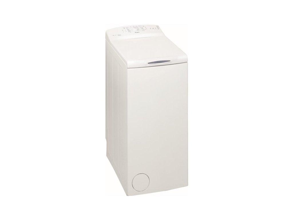 Pračka Whirlpool AWE 50510