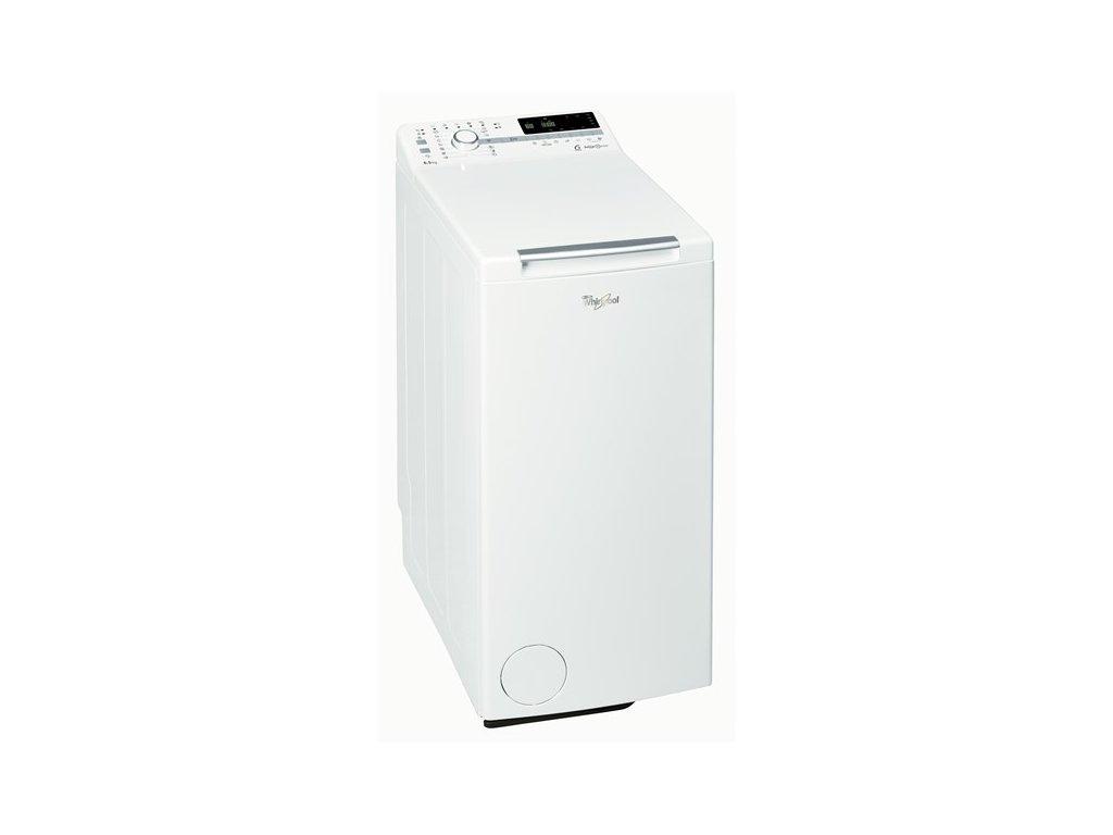Pračka Whirlpool TDLR 65220