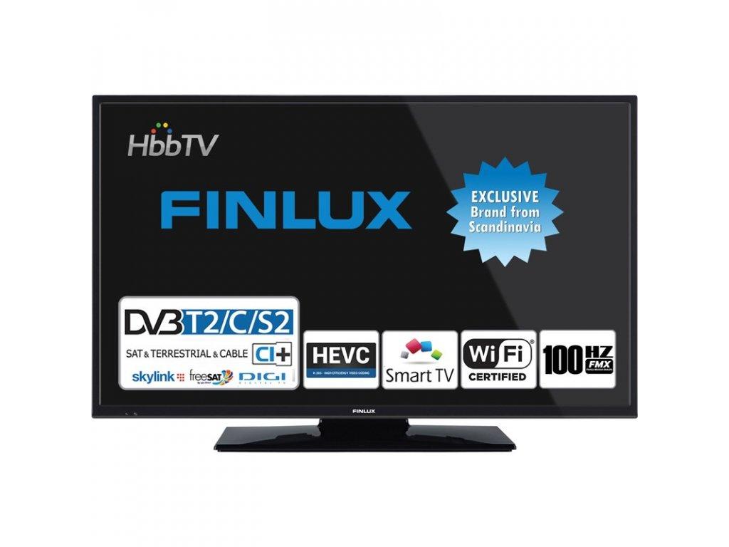 Televize Finlux 24FHD5760