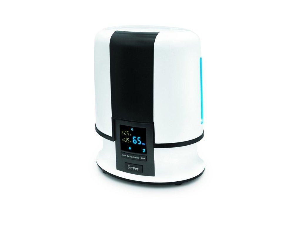 Zvlhčovač vzduchu Guzzanti GZ 988 bílý